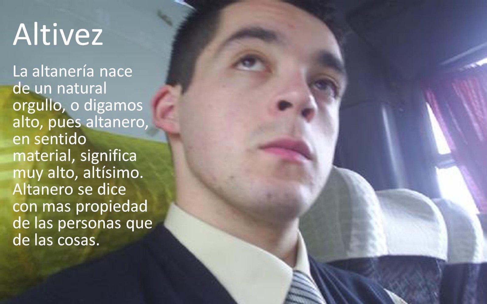 altivez1