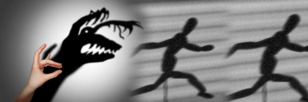 El Miedo y su Incidencia en la Salud